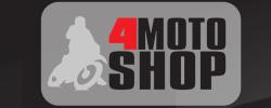 sklep_motocyklowy_4motoshop